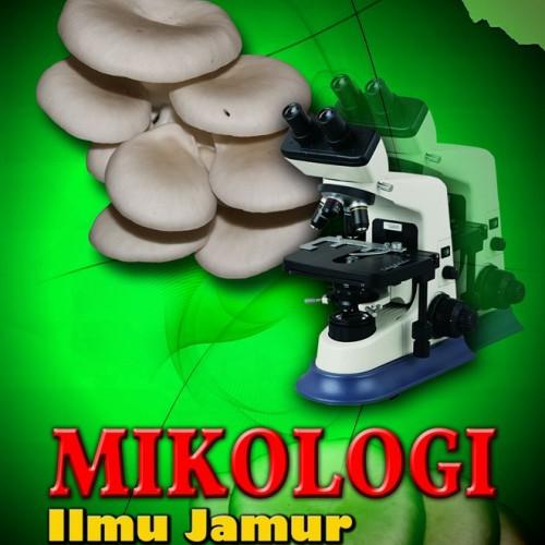Mikologi Ilmu Jamur