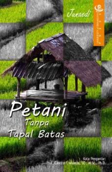 Petani Tanpa Tapal Batas