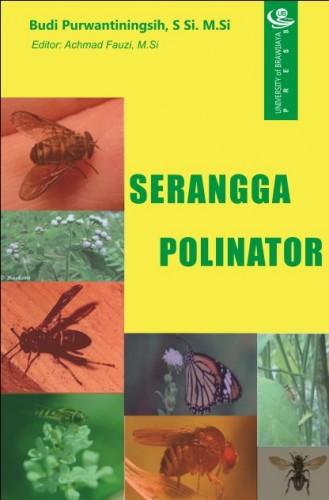 Serangga Polinator