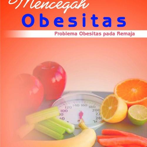 risicofactoren obesitas