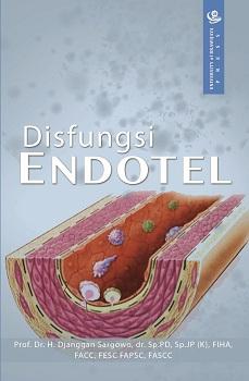 DisFungsi Endotel