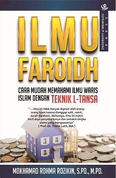 Ilmu Faroidh