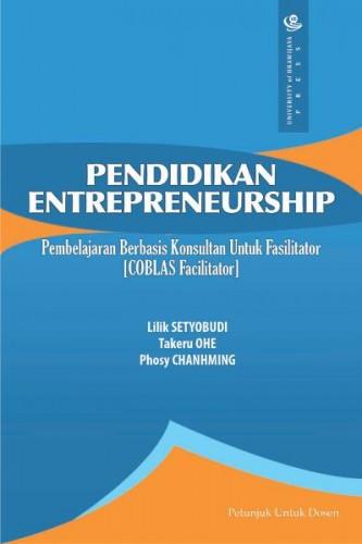 cover pendidikan entrepreneurship untuk fasilitator