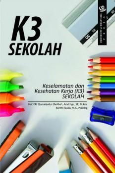 cover-k3sekolah