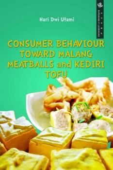 cover-Consumer Behaviour