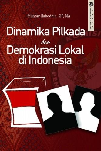 cover-Dinamika Pilkada