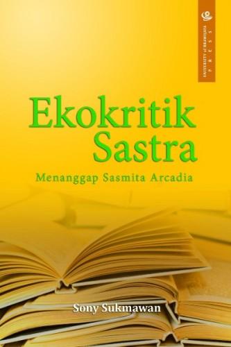cover-Ekokritik Sastra
