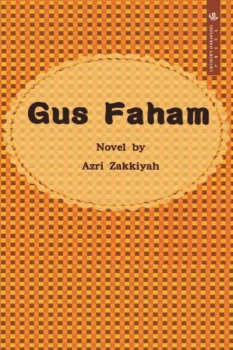 cover-gus-faham