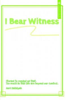 cover-I Bear Witness