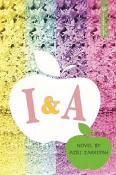 cover-ia