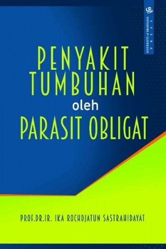 cover-Parasit Obligat