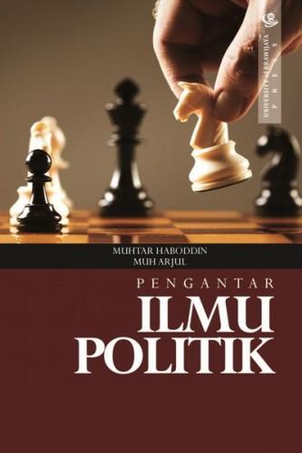 cover-pengantar-ilmu-politik