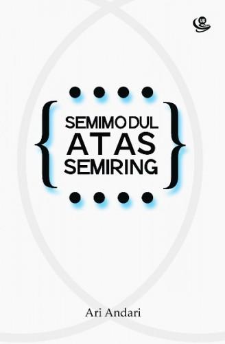 cover-Semimodul