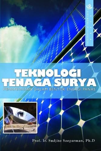 cover-TTS