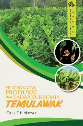 cover-Temulawak