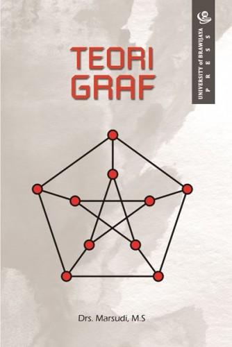 cover-Teori Graf