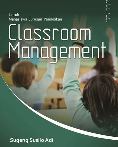 cover-classroom management