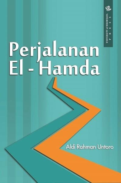 cover-el hamda