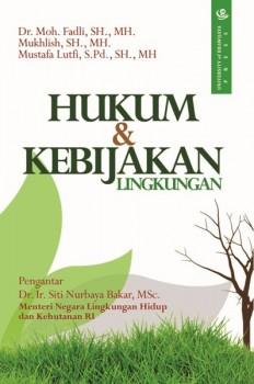 cover-hukum-dan-kebijakan-lingkungan-hidup