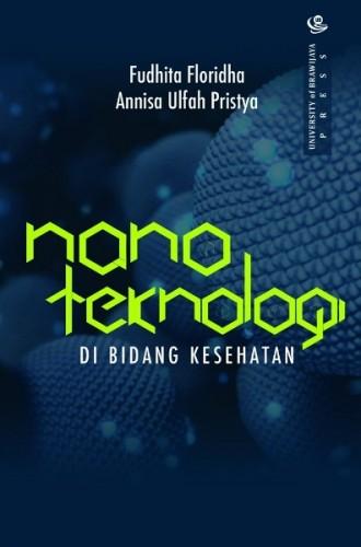 cover-nanoteknologi