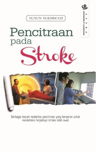 cover-pencitraan pada stroke