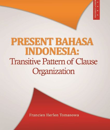 cover-present bahasa Indonesia