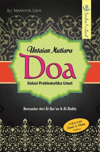 cover-untaian-doa