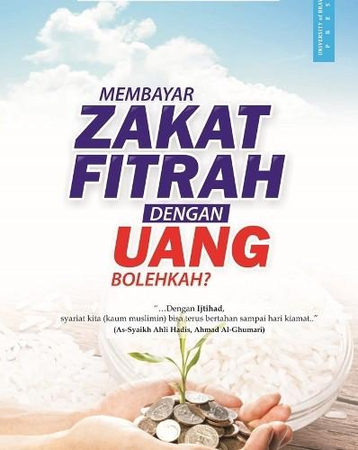 cover-zakat-uang