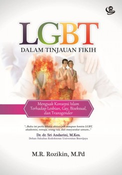 cover-LGBT