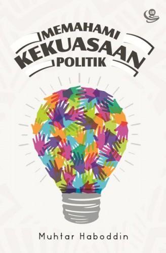 cover-Memahami Kekuasaan Politik