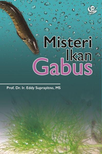 cover-Misteri ikan gabus