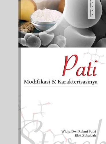 cover-Pati
