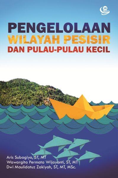 cover-Pengelolaan pesisir