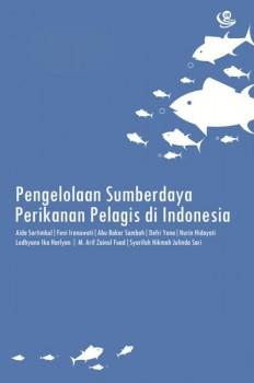 cover-Pengelolaan sumber daya perikanan plagis di indonesia