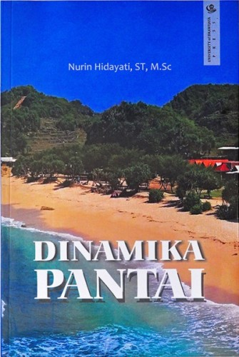 cover-dinamika pantai