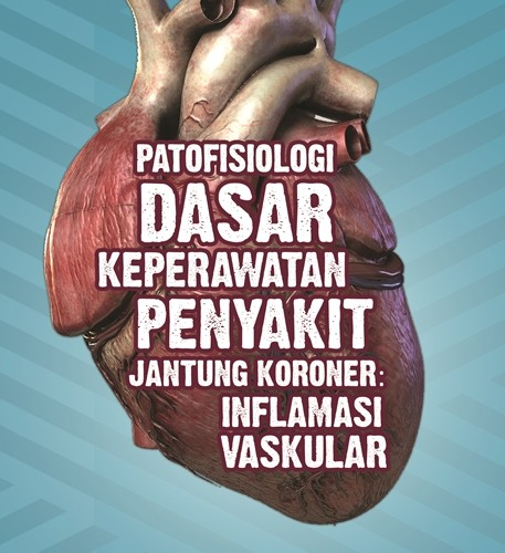 patofisiologi depan