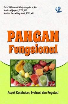 Cover-Pangan fungsional
