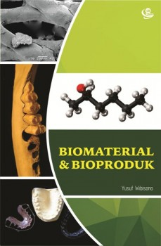 cover-BIOMATERIAL