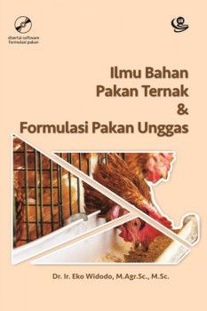cover-Ilmu bahan pakan ternak