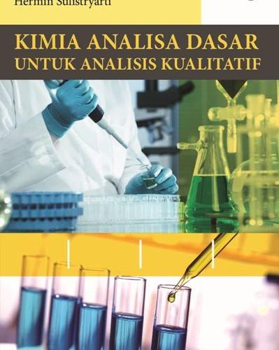 cover-Kimia Analisa Dasar