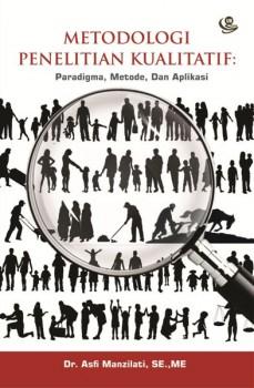 cover-Metodologi Penelitian