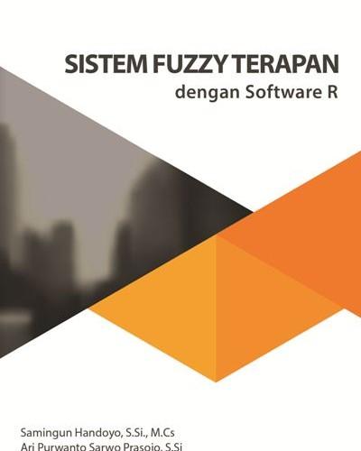 cover-Sistem Fuzzy