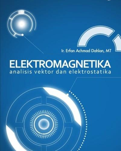 cover-elektromagnetika
