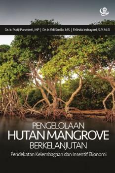 cover-pengelolaan hutan mangrove