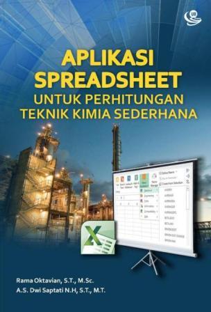 Buku_Aplikasi_Spreadsheet_Untuk_Perhitungan_Teknik_Kimia_Sed