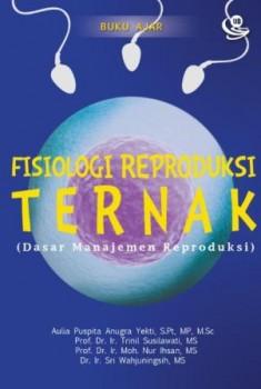Buku_Fisiologi_Reproduksi_Ternak_Dasar_Manajemen_Produksi.png
