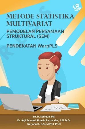 Buku_Metode_Statistika_Multivariat_Pemodelan_Persamaan_Struk