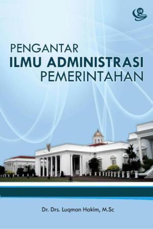 Buku_Pengantar_Ilmu_Administrasi_Pemerintahan