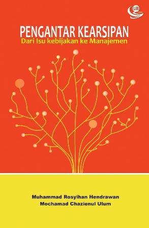 Buku_Pengantar_Kearsipan_Dari_Isu_Kebijakan_ke_Manajemen
