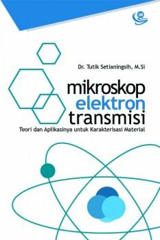 cover-Mikroskop Elektron